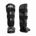 Joya PU DE LUXE Shinguard