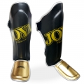Joya Shinguard SKINTEX (Leather)