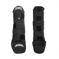 Joya Shinguard VELCRO THIK extra thick black