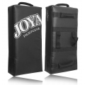 Joya Kick Shield Standard Small (soft)