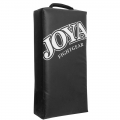 Joya Kick Shield Special