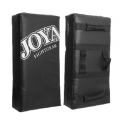 Joya Kick Shield Standard Bisonyl