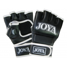 Joya Free Fight Glove Super Grip Synth.Leat