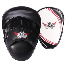 Joya Coaching Mitts Curve, Leather Proline