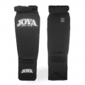 Joya Shinguard Elastic Cotton Luxury