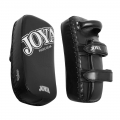 Joya Thai Dura Pad Kick Boxing Large (pair)