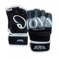 Joya Free Fight Glove GRIP Synthetic leather